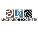 The ArchaeoBioCenter at the LMU